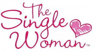 DAY #6 Single Woman 30-Day Blogging Challenge